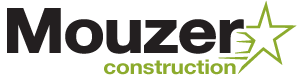 Mouzer Construction